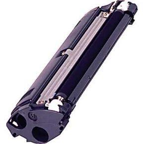 Cartouche Toner Laser Couleur Noir Compatible Konica-Minolta 1710517-005