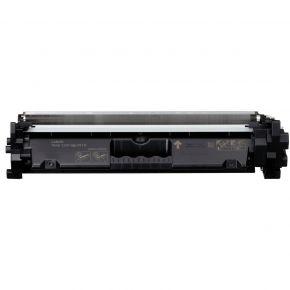 Cartouche Toner Compatible Canon 051H (2169C001) Haut Rendement Noir