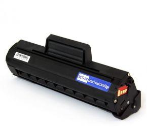Cartouche Toner Laser Noir Samsung MLT-D104