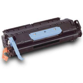 Cartouche Toner Laser Noir Réusinée Canon 106 (0264B001AA)