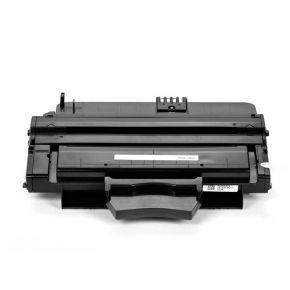 Cartouche Toner Laser Noir Compatible Xerox 106R01374 Haut Rendement pour Imprimante Phaser 3250