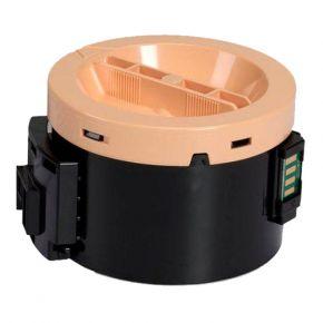 Cartouche Toner Laser Compatible XEROX 106R02180 Noir