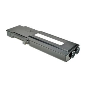 Cartouche Toner Laser Compatible XEROX 106R02747 Noir
