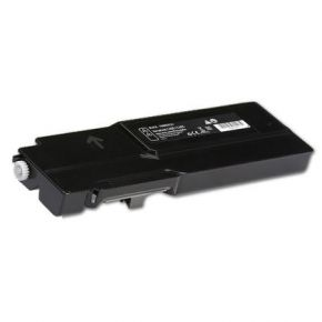 Cartouche Compatible XEROX 106R03524 pour imprimante VersaLink C400 / C405 Extra Haut Rendement Noir