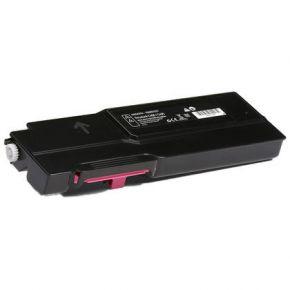 Cartouche Compatible XEROX 106R03527 pour imprimante VersaLink C400 / C405 Haut Rendement Magenta