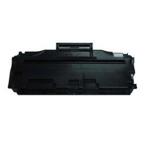 Cartouche Toner Laser Noir Compatible Lexmark 10S0150 pour Imprimante E210 Series