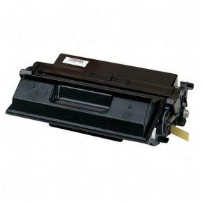 Cartouche Toner Laser Noir Compatible Xerox 113R446 / 113R00446