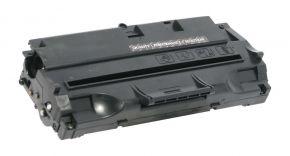 Cartouche Toner Laser Noir pour Imprimante Samsung SF-550D3