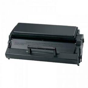 Cartouche Toner Laser Noir Compatible Lexmark 12A7405 Haut Rendement pour Imprimante E321 & E323