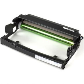 Tambour Compatible Lexmark 12A8302 Laser
