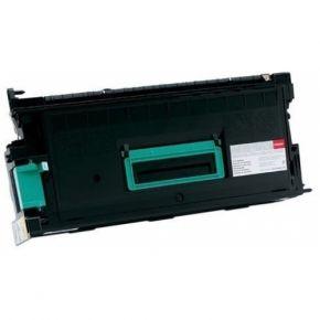 Cartouche Toner Laser Noir Compatible Lexmark 12B0090 pour Imprimante W820