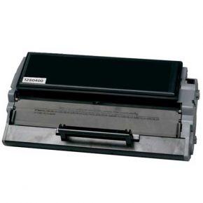 Cartouche Toner Laser Noir Compatible Lexmark 12S0400 Haut Rendement pour Imprimante E220