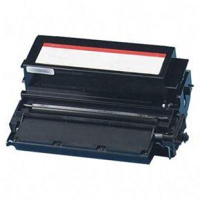 Cartouche Toner Laser Noir Compatible Lexmark / IBM 1380950 pour Imprimante IBM 4039