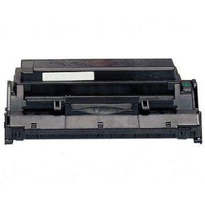 Cartouche Toner Laser Noir Compatible Lexmark 13T0101 pour Imprimante E310 & E312