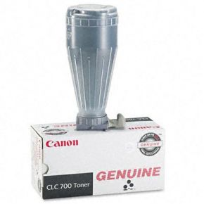 Cartouche Toner Laser Noir d'origine OEM Canon 1421A003AA