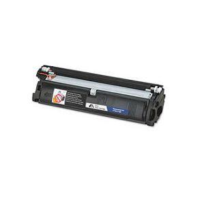 Cartouche Toner Laser Noir Compatible Konica-Minolta 1710587-004