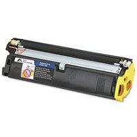 Cartouche Toner Laser Jaune Compatible Konica-Minolta 1710587-005