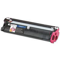 Cartouche Toner Laser Magenta Compatible Konica-Minolta 1710587-006