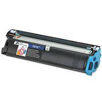 Cartouche Toner Laser Cyan Compatible Konica-Minolta 1710587-007