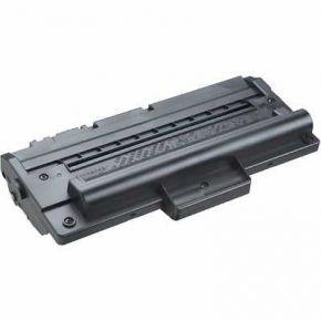Cartouche Toner Laser Noir Compatible Lexmark 18S0090