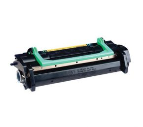 Cartouche Toner Laser Noir Compatible Sharp FO-47ND