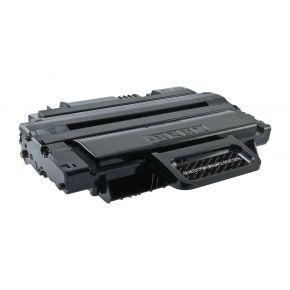 Cartouche Toner Laser Noir pour Imprimante Samsung MLT-D208L