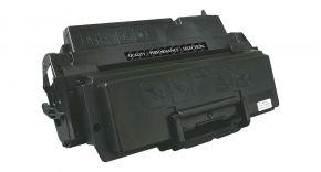 Cartouche Toner Laser Noir pour Imprimante Samsung ML-2150D8