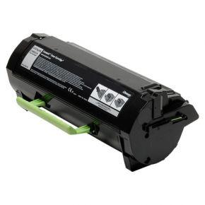 Cartouche Toner Compatible Noir LEXMARK 24B6035