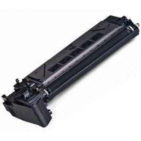 Cartouche Toner Laser Noir Compatible Xerox 006R01278 (6R1278) pour Imprimante WorkCentre 4118 / FaxCentre 2218