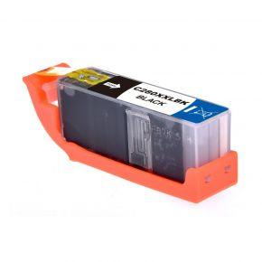Cartouche d'encre Noir Compatible Canon PGI-280XXL Haut Rendement