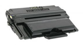 Cartouche Toner Laser Noir pour Imprimante Samsung ML-D2850B
