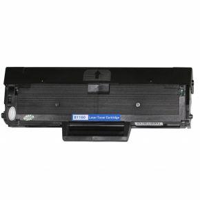 Cartouche Toner Laser Noir Compatible Dell 331-7335