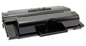 Cartouche Toner Laser Noir Haut Rendement pour Imprimante Samsung ML-D3470B