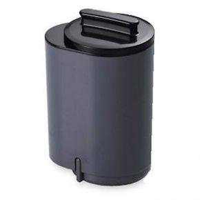Cartouche Toner Laser Noir pour Imprimante Samsung CLP-K350A