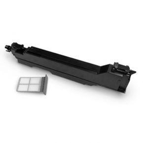 Récupérateur Toner Laser Compatible Konica-Minolta 4065-611 / 406-5611 Waste