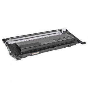 Cartouche Toner Laser Noir pour Imprimante Samsung CLT-K407S