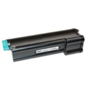 Cartouche Toner Laser Noir Compatible Okidata 43979201