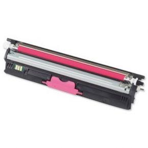Cartouche Toner Laser Magenta Compatible OkiData 44250714 (Type D1) Haut Rendement
