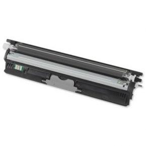 Cartouche Toner Laser Noir Compatible OkiData 44250716 (Type D1) Haut Rendement