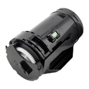 Cartouche Toner Laser Noir Compatible Cartouche DELL 47GMH / 593-BBMF Compatible Haut Rendement