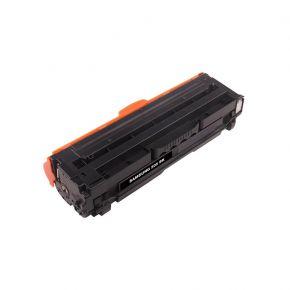Cartouche Toner Laser Samsung CLT-K505L Haut Rendement - Noir
