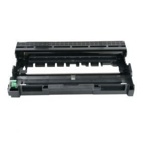 Tambour Dell (593-BBKE) pour Imprimante Dell E310/514dw/515dw