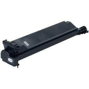 Cartouche Toner Laser Noir Compatible Konica-Minolta A070130/TN611K pour Imprimante Bizhub C550/C650