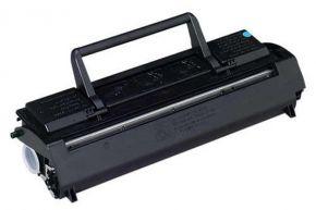 Cartouche Toner Laser Noir Compatible Lexmark 69G8256 pour Imprimante Optra E Series