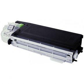 Cartouche Toner Laser Noir Réusinée Xerox 6R881 / 6R00881 Haut Rendement