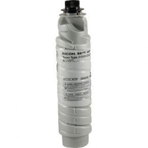 Cartouche Toner Laser Noir Compatible Ricoh 885288 841337 888169 Type 2120D