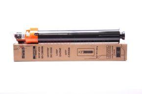 Cartouche Toner Laser Noir Compatible Ricoh 888604 pour Imprimante C3500/ C4500