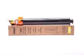 Cartouche Toner Laser Jaune Compatible Ricoh 888605 pour Imprimante C3500/ C4500