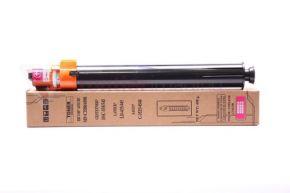 Cartouche Toner Laser Magenta Compatible Ricoh 888606 pour Imprimante C3500/ C4500