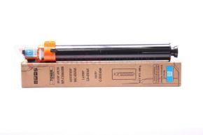Cartouche Toner Laser Cyan Compatible Ricoh 888607 pour Imprimante C3500/ C4500
